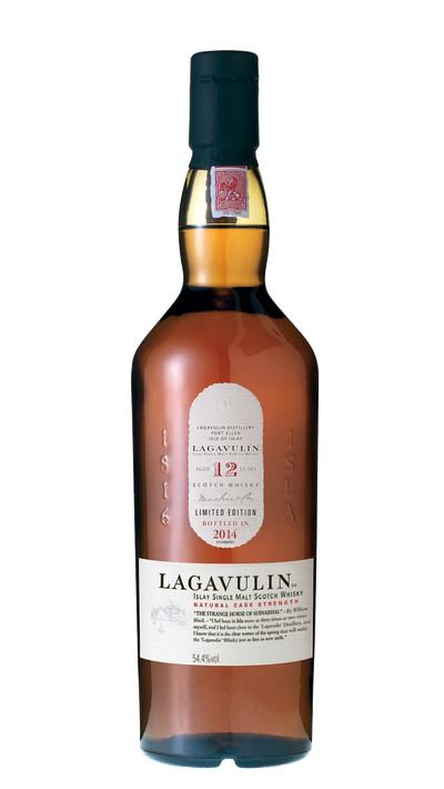 Lagavulin-12-Years-old-cask-strength-special-relese-2014