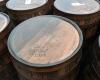 NRweek50 barrels