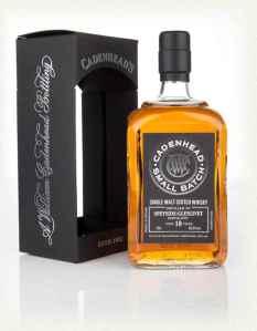 speyside-glenlivet-18-year-old-1995-small-batch-wm-cadenhead-whisky