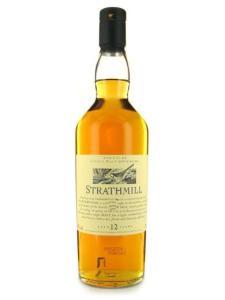Strathmill12yoFF