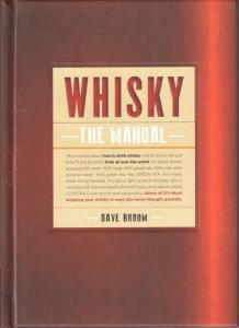 WhiskyManual