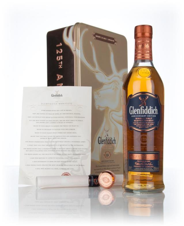 glenfiddich-125th-anniversary-edition-whisky