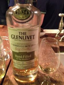 Glenlivet18yo1996BYO