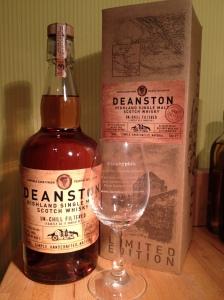 DeanstonFestival2014