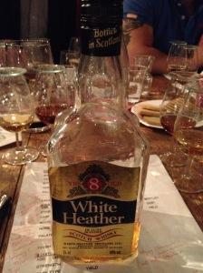 WhiteHeather8yo
