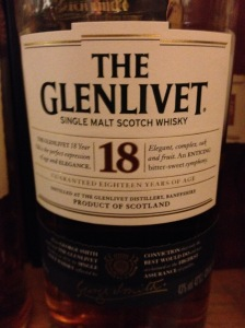 TheGlenlivet18