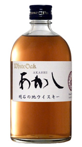 whiskey_oak_akashi