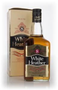 white-heather-8-year-old-blend-scotch-whisky