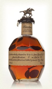blantons-original-single-barrel-barrel-97-whisky