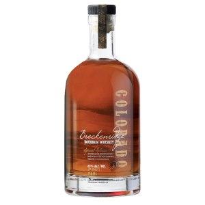 breckenridge_bourbon
