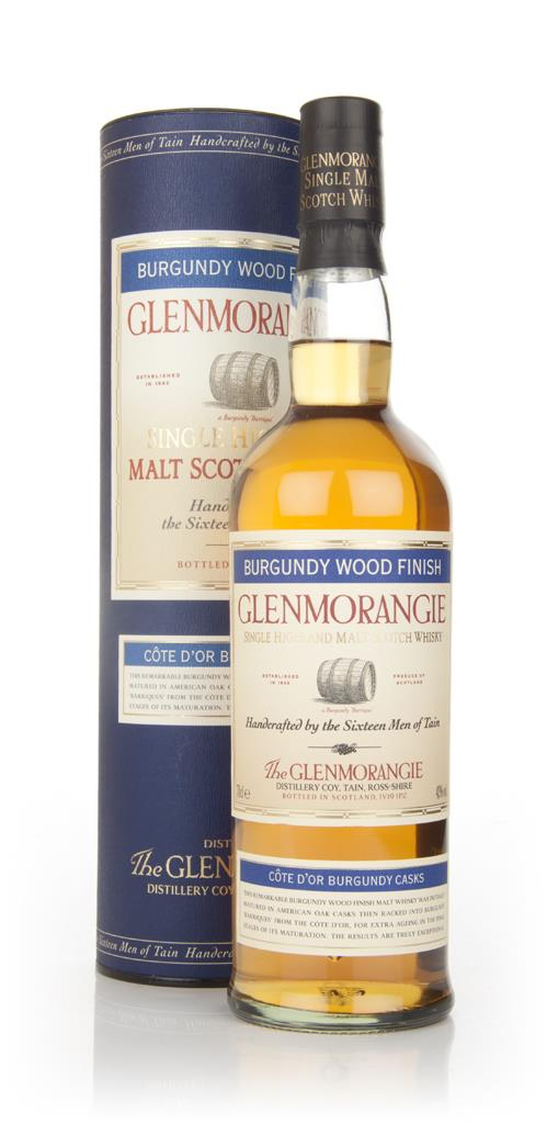 glenmorangie-burgundy-wood-finish-whisky