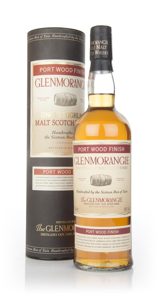 glenmorangie-port-wood-finish-whisky