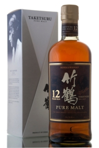 nikka-taketsuru-pure-malt-12-year-old-250