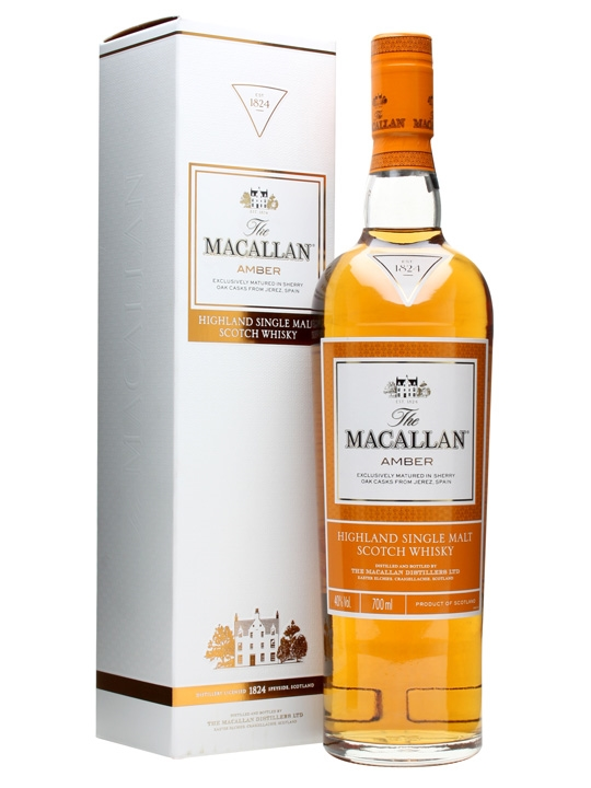 the-macallan-amber-1824-series