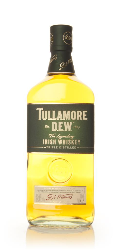 tullamore-dew-original-whiskey