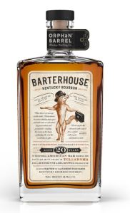 Barterhouse-Bottle-Lo-Res