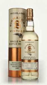 craigellachie-13-year-old-1999-signatory-whisky