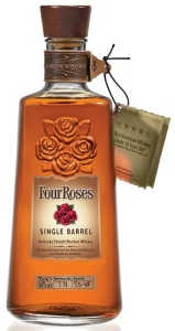 Four-Roses-Single-Barrel-Bourbon