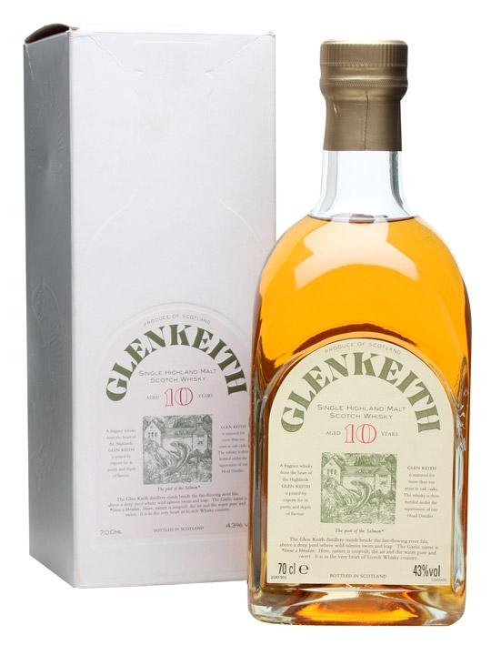 GlenKeith10yo