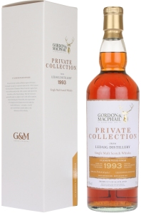 GM_Private_Collection_Ledaig_St_Joseph_Wood_Finish_1993_45_70cl