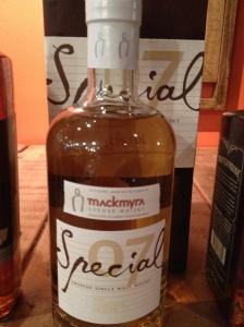 MackmyraSpecial07:Hope