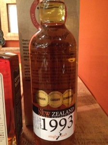 NZ19yo1993bottle