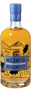 MackmyraBrukswhisky