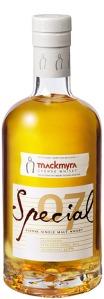 MackmyraSpecial07