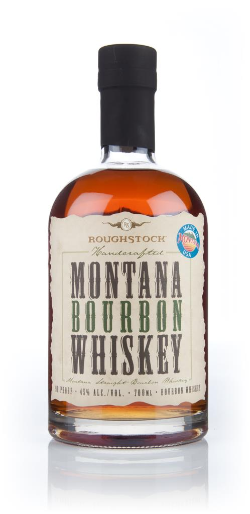 roughstock-montana-bourbon-whiskey