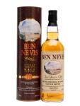 ben-nevis-10-years-old