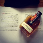 The Whiskyphiles SMWS 3.243
