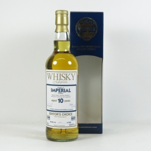 Imperial10yo1998WM