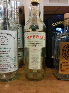 Imperial18yo1993-2011GM