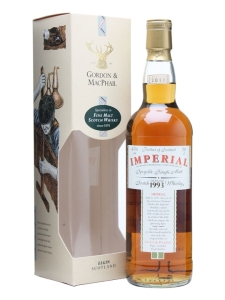 Imperial18yo1993GM