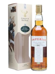 Imperial18yo1993GM