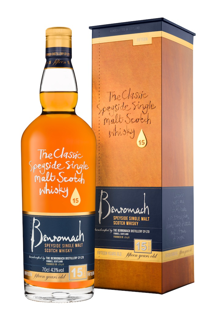 Benromach-15-year-old