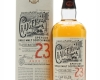 Craigellachie 23 Years Old
