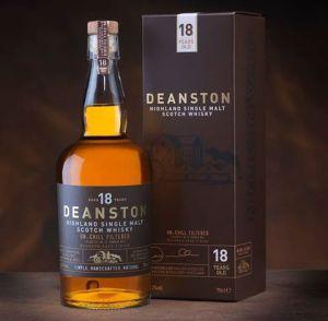 Deanston18