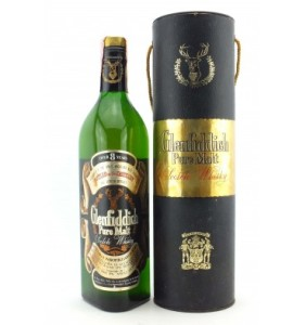 glenfiddich-pure-malt-over-8-years-old