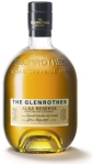 Glenrothes-alba-reserve-bottle