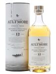 Aultmore 12 yo