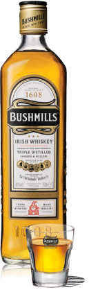 bushmills-irish-whisky
