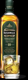 bushmills-malt-10-year