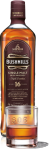 bushmills-malt-16-year