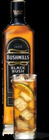 bushmills-malt-black-bush