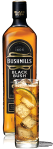 bushmills-malt-black-bush