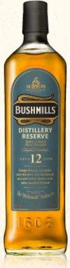 bushmills-whiskey-12yr