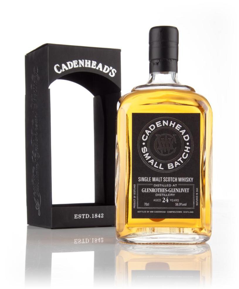 glenrothes-24-year-old-1989-small-batch-wm-cadenhead-whisky