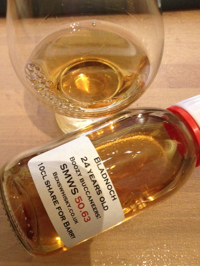 SMWS-50.63-Boozy-Buccaneers!-Bladnoch-24-Years-Old-1990
