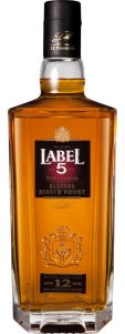 Label512yo